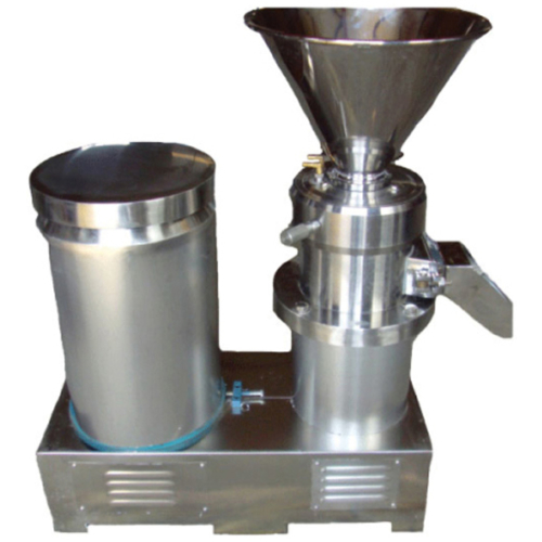 Cold Press Juice Equipment Products