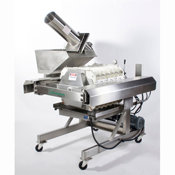 commercial-cold-press-juicer- X 1 Commercial Cold Press